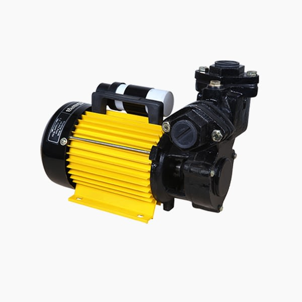 Pump / Motor